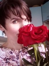 Alena, 39, Russia, Lytkarino