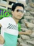 MISTAR ALI, 18 лет, Kathmandu