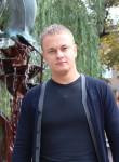 Timofey, 33  , Moscow