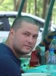 Slavik, 32  , Pshada