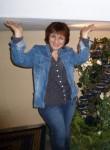 Yuliya, 53  , Chekhov