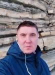 Andrey, 41  , Ufa