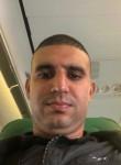 Bronzag, 28  , Gagny