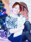 Nataliya Aleksandrova, 54  , Kozhevnikovo