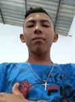 Victor, 18  , Santarem