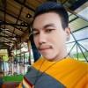 เกม, 29 - Just Me Photography 1