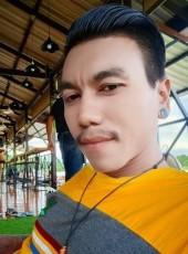 เกม, 29, Thailand, Ratchaburi