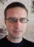 Mikhail, 36  , Yelizovo