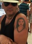 Roberto, 47  , Torrevieja