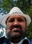 Vladimir, 55  , Nyuksenitsa