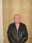 Boris, 51  , Kazan