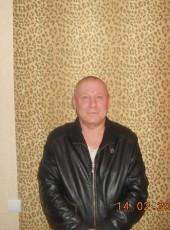 Boris, 51, Russia, Kazan