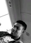 Justice, 30, Warri