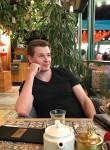 Denis, 25  , Irkutsk
