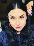 Янина, 21 год, Омск