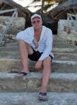 Andrey, 46  , Samara