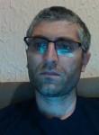Sergey, 34  , Yerevan