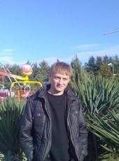 viktor, 34, Russia, Belgorod