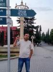 Ruslan, 18  , Amirdzhan