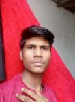 Ded, 18  , Delhi