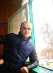 dimasolonev