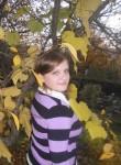 Evgeniya, 32  , Tambovka