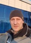 Dmitriy, 35  , Bydgoszcz