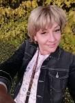 Tatyana, 51  , Yekaterinburg