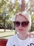 Baryshnya, 34  , Minsk