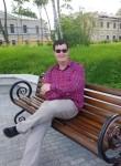 Aleksandr, 28, Murmansk