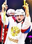 Dmitriy, 26, Moscow