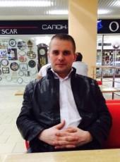 Aleksandr, 43, Russia, Mytishchi