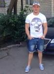 vladimir, 39, Bataysk