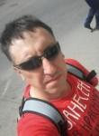 Aleksey, 42, Nizhniy Novgorod