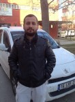 halit, 38  , Bursa