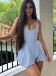 Alessandra CPM, 21  , Boaco