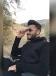 Furkan, 21, Yozgat