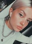 Yulya, 18  , Moscow