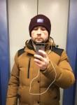 Ilya, 33, Tver