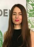 Ekaterina, 32, Moscow