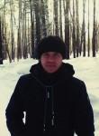 Wolody, 43  , Slobodskoy