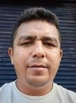 Cleidimar, 43  , Maraba