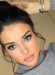 Инесса, 24 года, Тюмень