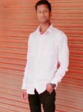 Sadiqsadiq, 47, India, Bangalore