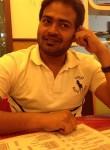 Rizwaan, 34  , Ramnagar (Uttarakhand)