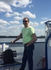 Nikolay, 45, Russia, Sarapul