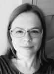 Vera, 40  , Moscow