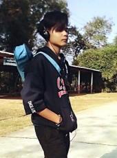 Ronchit, 18, ราชอาณาจักรไทย, สกลนคร