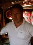 Denis, 45, Minsk