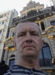 Aleksey, 45  , Indianapolis